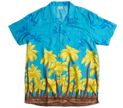 hawaiian-shirt-blue-large-palm-tree