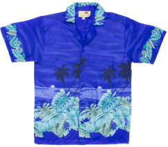 hawaiian-shirt-blue-palm-tree-beach