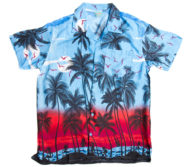 hawaiian-shirt-blue-sunset