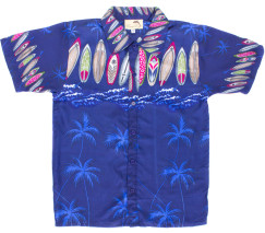 hawaiian-shirt-blue-surfboards