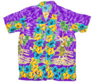 hawaiian-shirt-dancing-flowers-purple