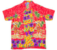 hawaiian-shirt-dancing-flowers-red