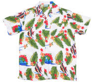 hawaiian-shirt-fish-white