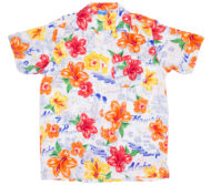 hawaiian-shirt-flowers-collage-white