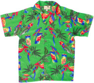 hawaiian-shirt-green-parrot-drink