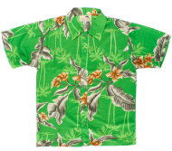 hawaiian-shirt-green-upsidedown-palm-tree