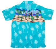 hawaiian-shirt-hula-dancer-blue
