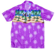 hawaiian-shirt-hula-dancer-purple