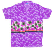 hawaiian-shirt-palm-trees-purple