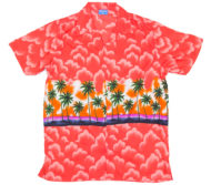 hawaiian-shirt-palm-trees-red