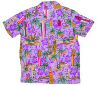 hawaiian-shirt-palms-surfboards-purple