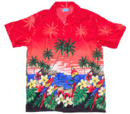hawaiian-shirt-parrot-flowers-red
