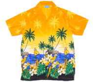 hawaiian-shirt-parrot-flowers-yellow