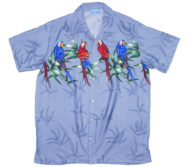 hawaiian-shirt-parrots-grey
