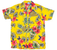 hawaiian-shirt-pineapples-yellow