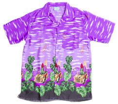 hawaiian-shirt-purple-beach-cruiser