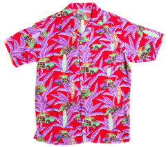 hawaiian-shirt-red-palm-cruiser