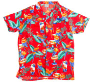 hawaiian-shirt-red-parrot-cocktail
