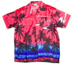 hawaiian-shirt-red-sunset