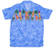 hawaiian-shirt-surfing-birds-blue