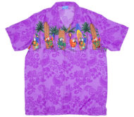 hawaiian-shirt-surfing-birds-purple