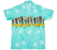 hawaiian-shirt-tiki-flowers-blue