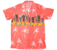 hawaiian-shirt-tiki-flowers-red
