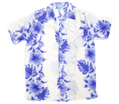 hawaiian-shirt-white-gradient-hibiscus