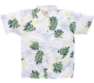 hawaiian-shirt-white-palm-leaf