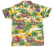 hawaiian-shirt-woody-beach-yellow