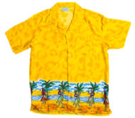 hawaiian-shirt-yellow-hula-dancers