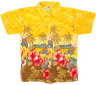 hawaiian-shirt-yellow-island-print