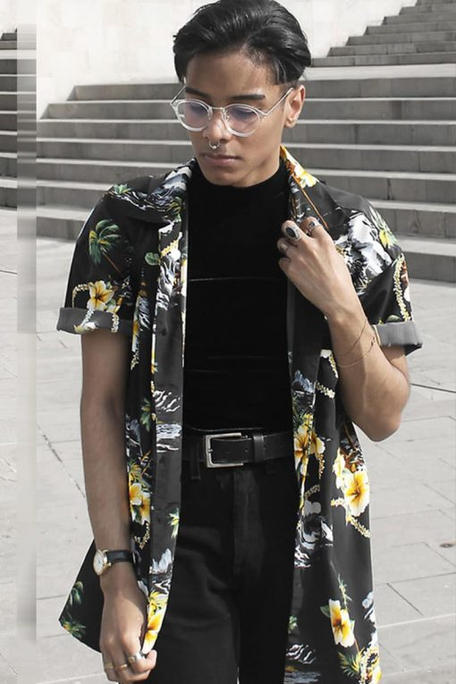 How to Wear a Hawaiian Shirt in 24 Different Ways | Ragstock