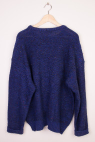 Irish Fisherman Sweater 183