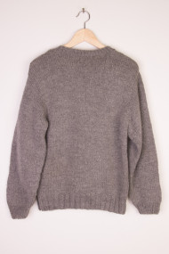 Irish Fisherman Sweater 96