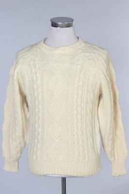 Irish Fisherman Sweater 241 1