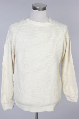 Irish Fisherman Sweater 271 1