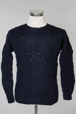 Irish Fisherman Sweater 277 1