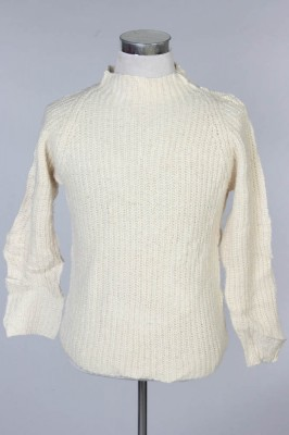 Irish Fisherman Sweater 278 1