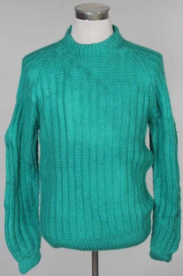 Irish Fisherman Sweater 286 1