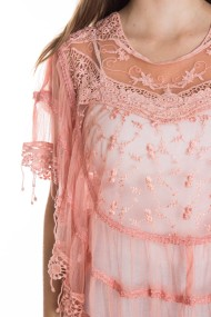 lace poncho PINK 4 190x285 Home