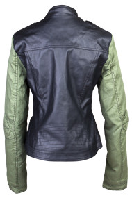 leather-moto-jacket-contrast-sleeves-1