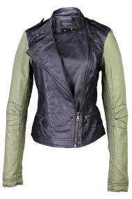 leather-moto-jacket-contrast-sleeves-2