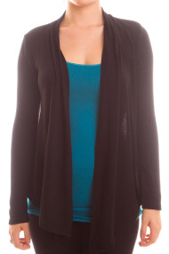 lightweight-cardigan-sweater-black