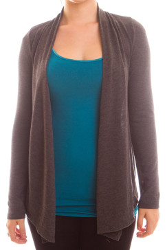 lightweight-cardigan-sweater-charcoal