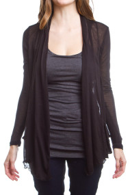lightweight-open-pocket-cardigan-black