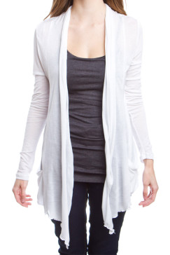 lightweight-open-pocket-cardigan-white