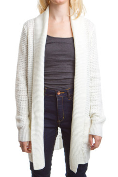 long-chunky-cable-knit-cardigan-white