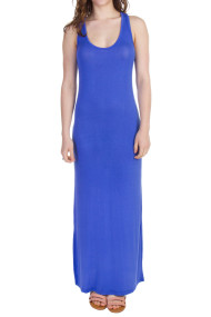 maxi-dress-periwinkle-1