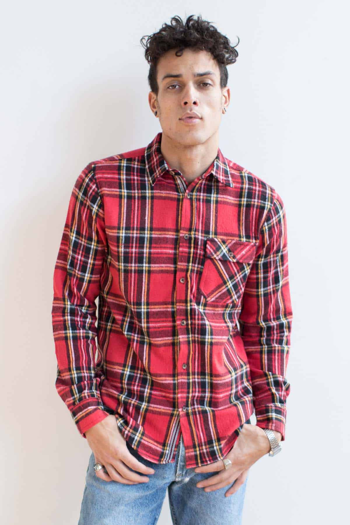 mens-flannel-red-yellow-4